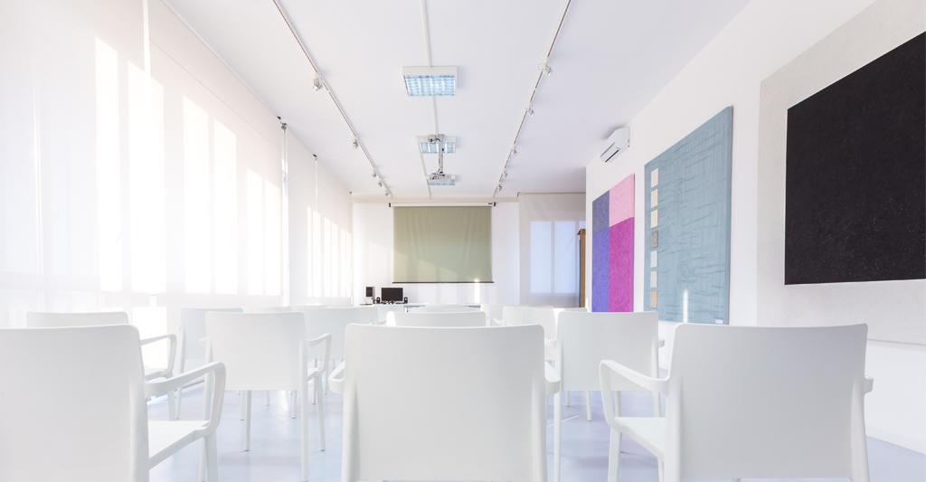 Progettazione interni for Progettazione esterni