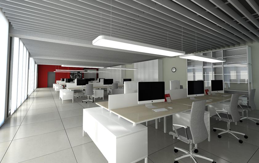 Progettazione d interni nu83 regardsdefemmes - Design d interni ...