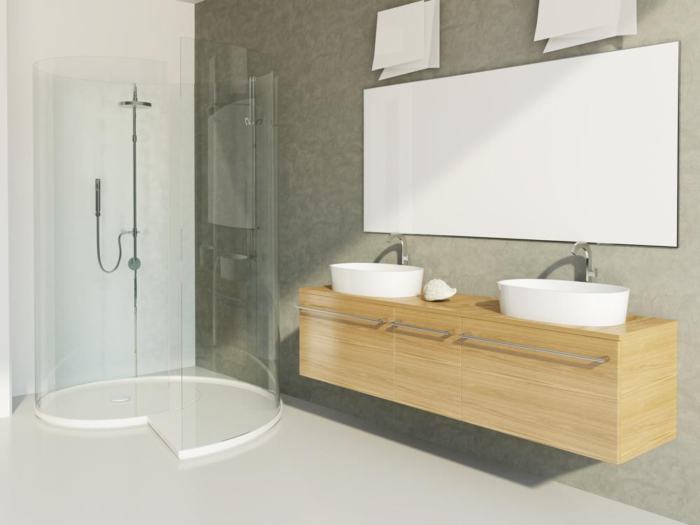 Progettare bagno progettare bagno ikea finest pavimenti with progettare bagno ikea con vassoio - Progettare bagno ikea ...